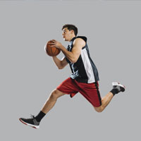 9 Basketball Skills You Need to Learn