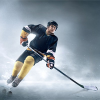 How to get better at Hockey off Ice