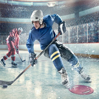 Top 6 Qualities of a Professional Hockey Player