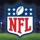 Interesting facts about NFL retirement plans