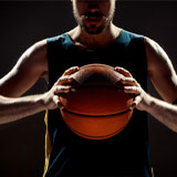 Top 13 Benefits of Basketball for Youth