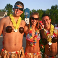 What to Wear to a Jimmy Buffett Concert