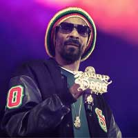 A resurrection after 15 years: Snoop Dogg Puff Puff Pass Tour 2016