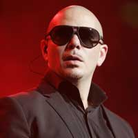 Summer Music Sizzles with Pitbull and Enrique Tours