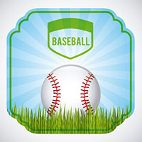 How to Prepare Yourself for Baseball Summer Camps?