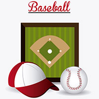 Basic Baseball Rules that you need to Learn