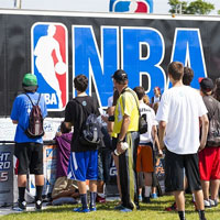 NBA Overview: History, Statistics, and Facts